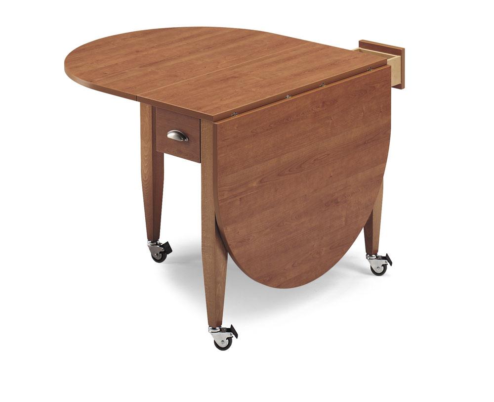 Tavolo fly prodotti la sedia - Tavolo apribile ikea ...