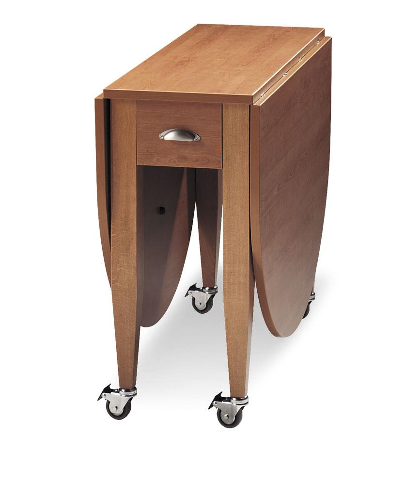 fly table pliante best chaise pliante fly chaise de cuisine but gallery chaise pliante bois fly. Black Bedroom Furniture Sets. Home Design Ideas