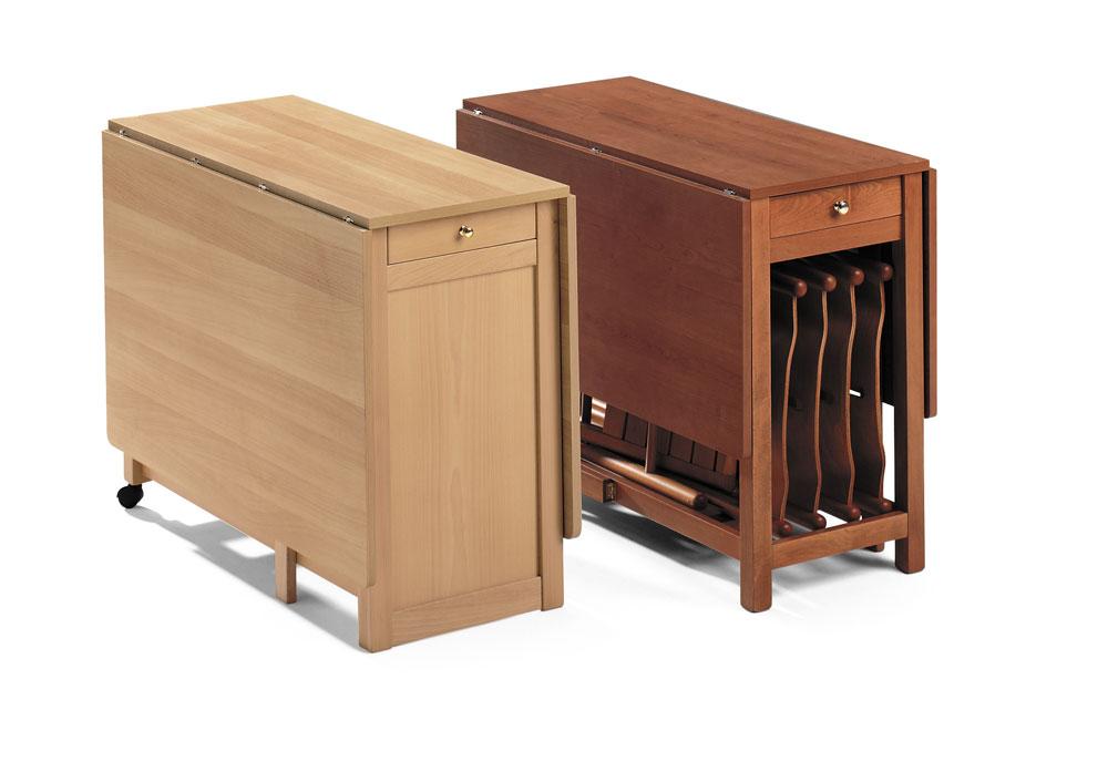 Tavolo fred prodotti la sedia - Tavolino esterno ikea ...