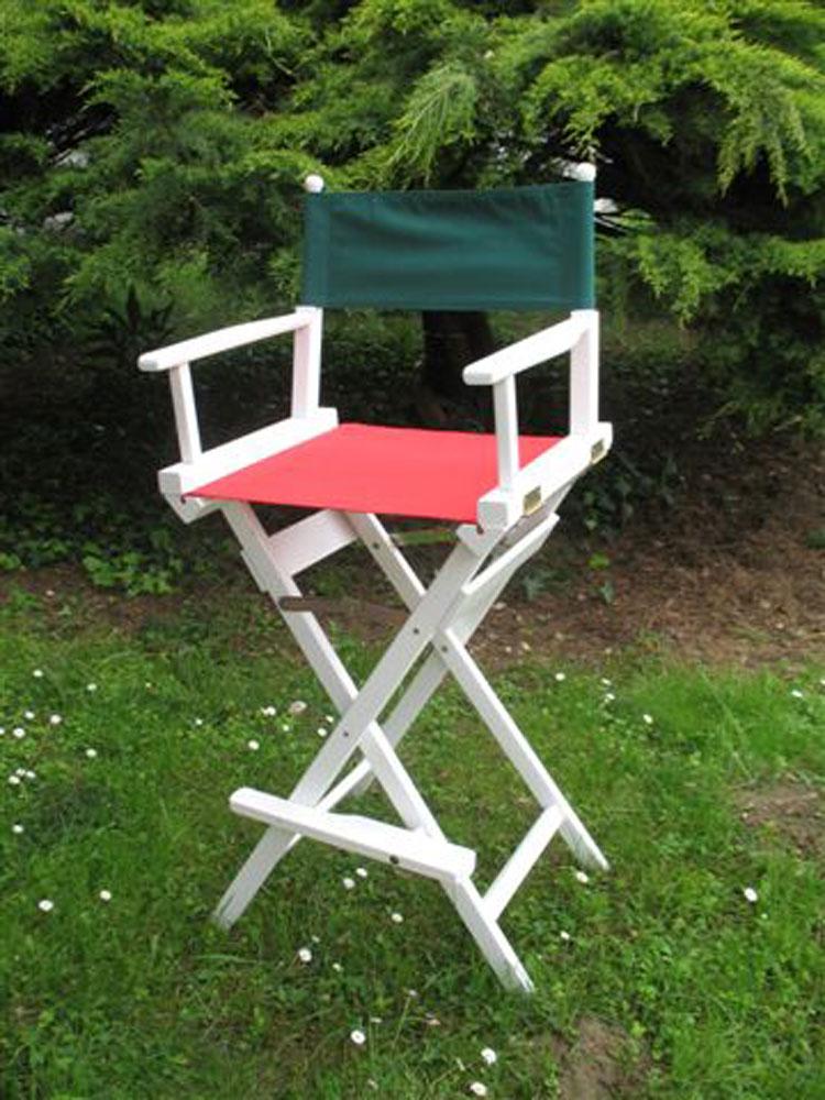 Regista p alta prodotti la sedia for Sedia design regista