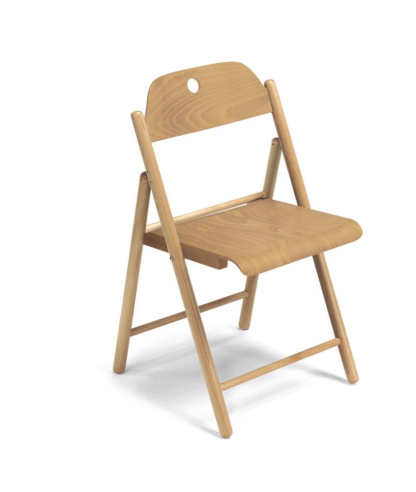 Stoppino prodotti la sedia for La sedia camomilla
